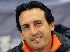 Эмери и его новые подопечные заставят запомнить их матч с «Валенсией», считают на Betfair