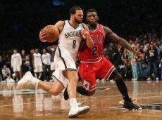 «Бруклин» выровняет счет в серии с «Чикаго»