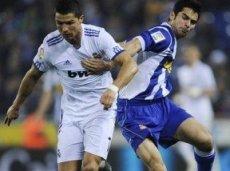 Betfair: «Реал» победит с разницей минимум в два гола в Барселоне