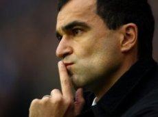 Роберто Мартинес теперь точно не останется в «Уигане», считают в Ladbrokes