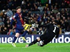 «Барселона» одержит победу над «Атлетиком», полагает колумнист Goal.com