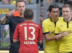 Эксперт Boylesports: букмекеры неуважительно отнеслись к «Боруссии Дортмунд»