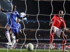 У «Челси» есть шансы впервые в истории победить в финале ЛЕ вслед за победой в ЛЧ