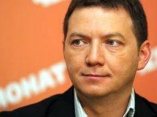 Черданцев дал два прогноза на чемпионат России