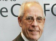 Питер Коатс и его семья – первые миллионеры в сфере беттинга Великобритании