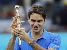 Федерер в Мадриде будет защищать титул
