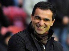 Если Мартинес останется в «Уигане», нет гарантии, что клуб вернется в АПЛ всего за год