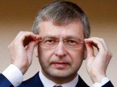 Дмитрий Рыболовлев убедил букмекеров в мощи «Монако»