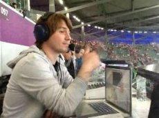 Стогниенко считает, что карточек в финале Лиги чемпионов будет немало
