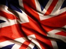 Представители букмекерской конторы недоумевают, зачем Великобритания из года в год терпит унижение