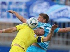 «Зенит» должен обыгрывать «Ростов»