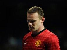 Английские СМИ утверждают, что Руни не останется в МЮ еще на один сезон