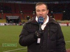 Константин Генич дал прогноз на Кубок Конфедераций 2013