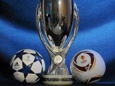 «Бавария» – фаворит матча