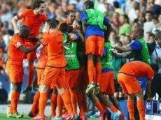 Нидерланды забьют последними, причем успеет отличиться голом Вейналдум