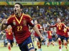 Испания, несмотря на неудачную игру в полуфинале, все равно самая сильная сборная, считает эксперт