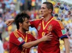 Испания будет доминировать и в матче против Нигерии, считает аналитик