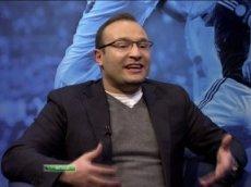 Константин Генич ожидает голевой засухи во встречи испанцев с итальянцами