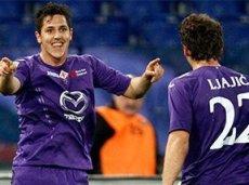 Летом «Фиорентину» могут покинуть сразу 4 футболиста