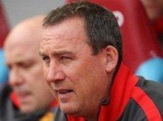 Мёленстен первый в списке кандидатов на роль менеджера «Уигана»
