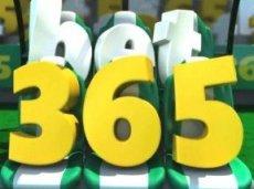Половина клиентов Bet365 использует мобильную версию
