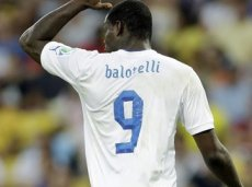 Бразилия и Италия обменяются голами, считает прогнозист Boylesports