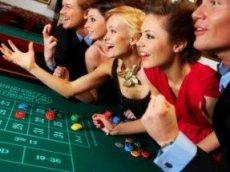 От азартных игр в социальных сетях следует обезопасить детей, полагают в Британии