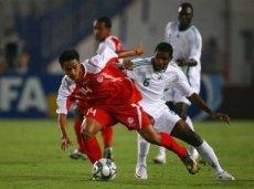 Футболисты Таити не смогут оказать достойного сопротивления нигерийцам
