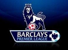 Сезон Премьер-лиги начнется 17 августа