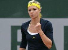 Кириленко выйдет в четвертьфинал