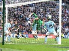 «Манчестер Сити» может вновь остаться без трофеев