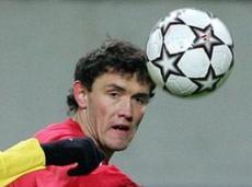 Жирков настраивается на победу в Португалии