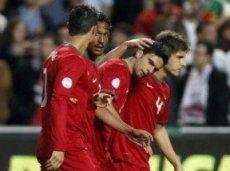 Воодушевленные победой над Россией, португальцы выиграют и в товарищеском матче, считает аналитик