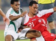 У Таити нет ни единого шанса в матче против Нигерии, считает аналитик Boylesports
