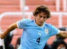 Уругвай должен выигрывать у Хорватии