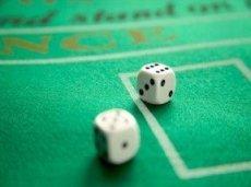 Реклама будет предупреждать людей об опасностях азартных игр
