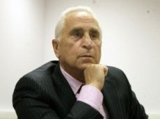Кавазишвили: говорить, что тот или иной человек продал игру, можно только в случае, когда в этом есть полная уверенность