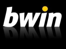 Bwin.party воспользуется услугами GeoComply в США