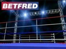 В Betfred обратили внимание на британский бокс