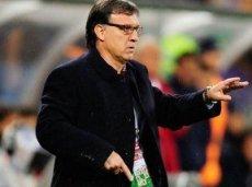 Дебютный сезон Мартино во главе «Барселоны» вряд ли будет блестящим, считают букмекеры