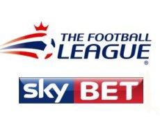 Sky Bet предложила клиентам специальные ставки, посвященные 125-летию Футбольной лиги и новой сделке