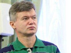 Сергей Веденеев: «Зениту» с таким составом в ЛЧ делать нечего
