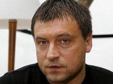 Корнеев дал прогноз на чемпионат России