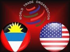 ВТО не в силах заставить США выполнять свои обязательства, но сами Штаты в силах