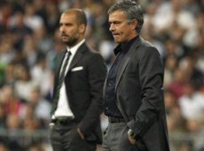 Моуринью приведет «Челси» к Суперкубку УЕФА
