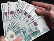 В Томске снова закрыли нелегального букмекера, по тому же адресу