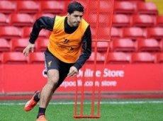 Суарес вряд ли покинет «Ливерпуль»