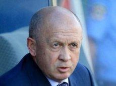 Николай Павлов будет играть против своей бывшей команды