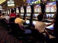 Игроки использовали службу поддержки для получения дополнительной информации об азартных играх