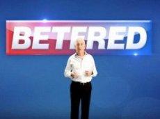 BT Sport будет транслироваться во всех букмекерских конторах в Великобритании